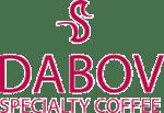 "Специално Кафе ""Еспресо Бленд Diablo"" - DABOV Spcialty Coffe - 200.8 гр. / 1 кг."